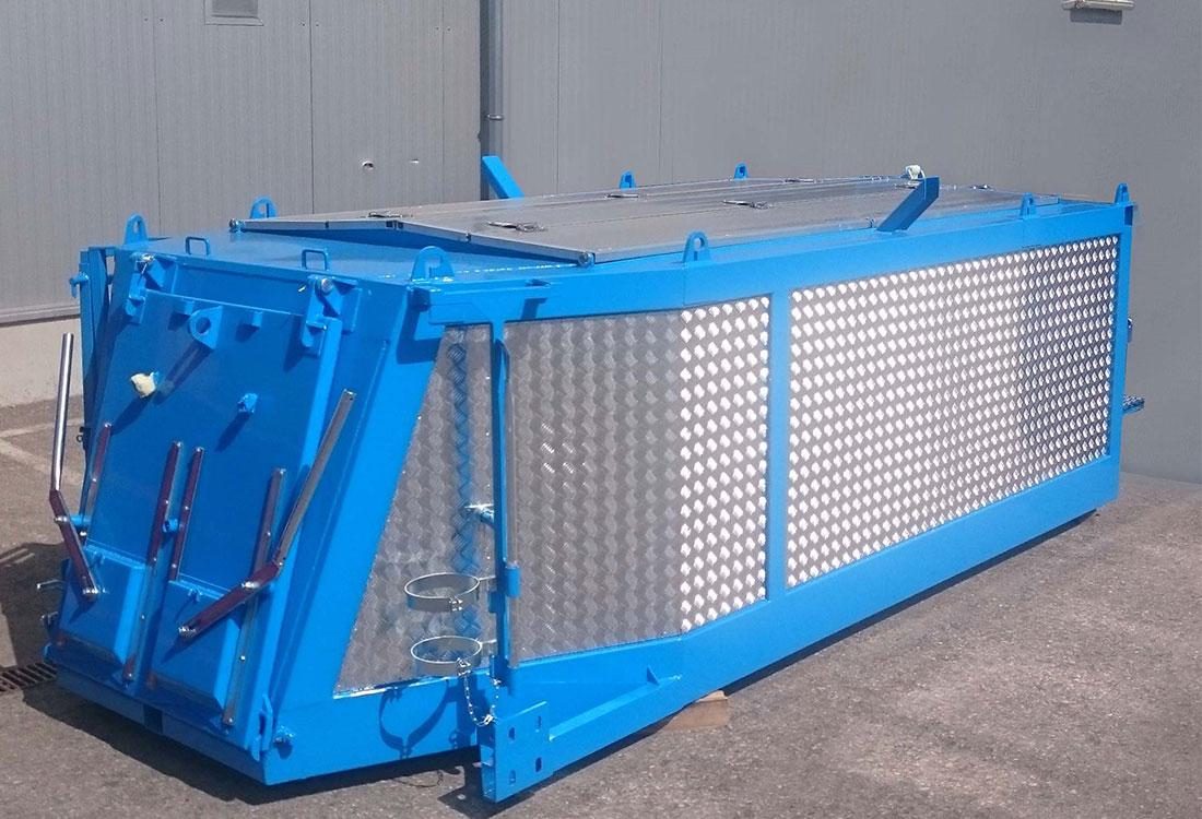 Asphalt-Container1