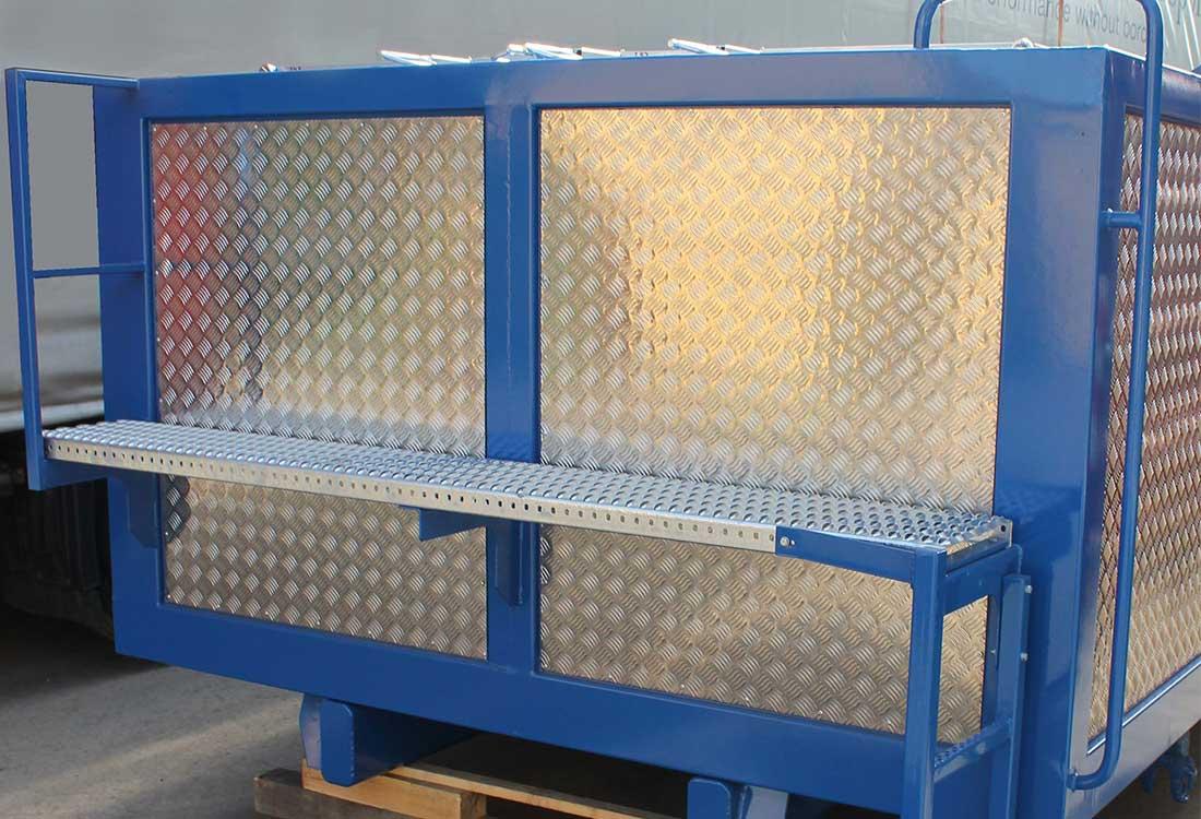 Asphalt-Container10