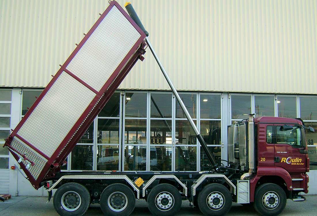Asphalt-Container11