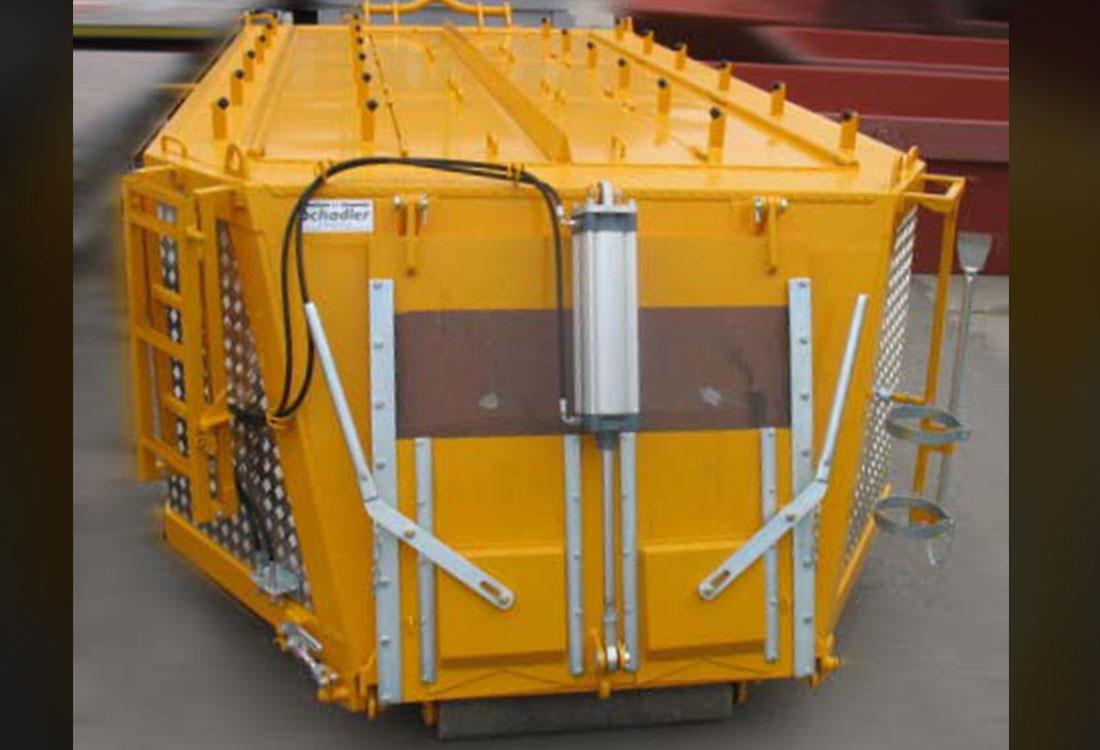 Asphalt-Container12
