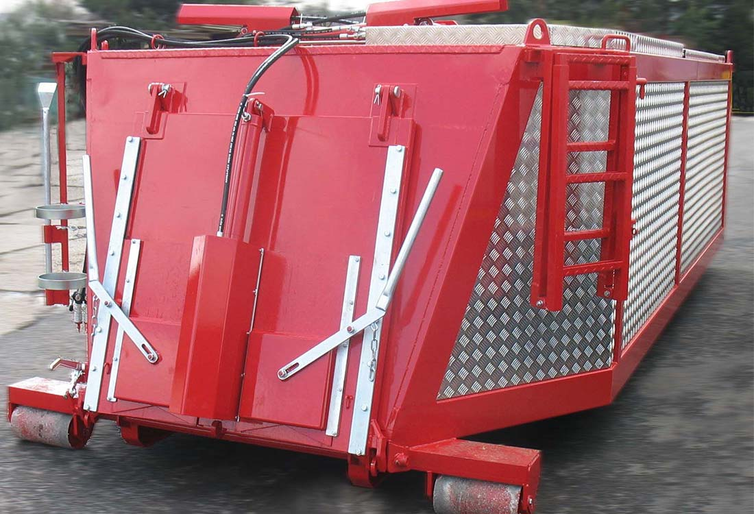 Asphalt-Container13
