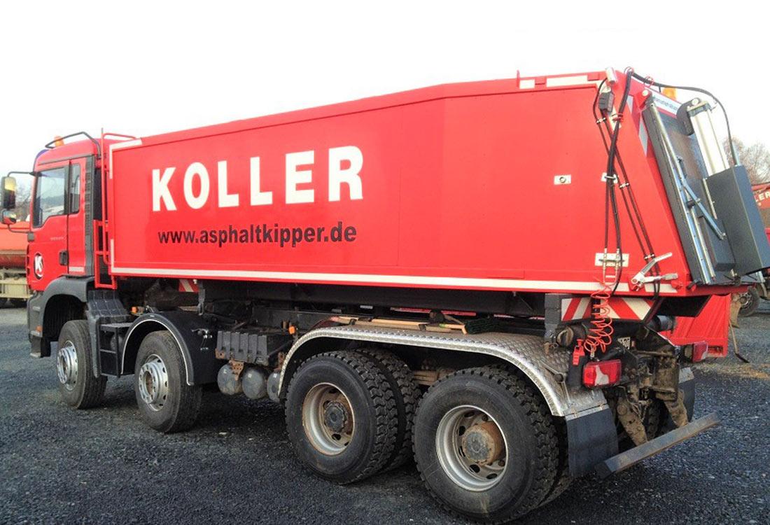 Asphalt-Container14