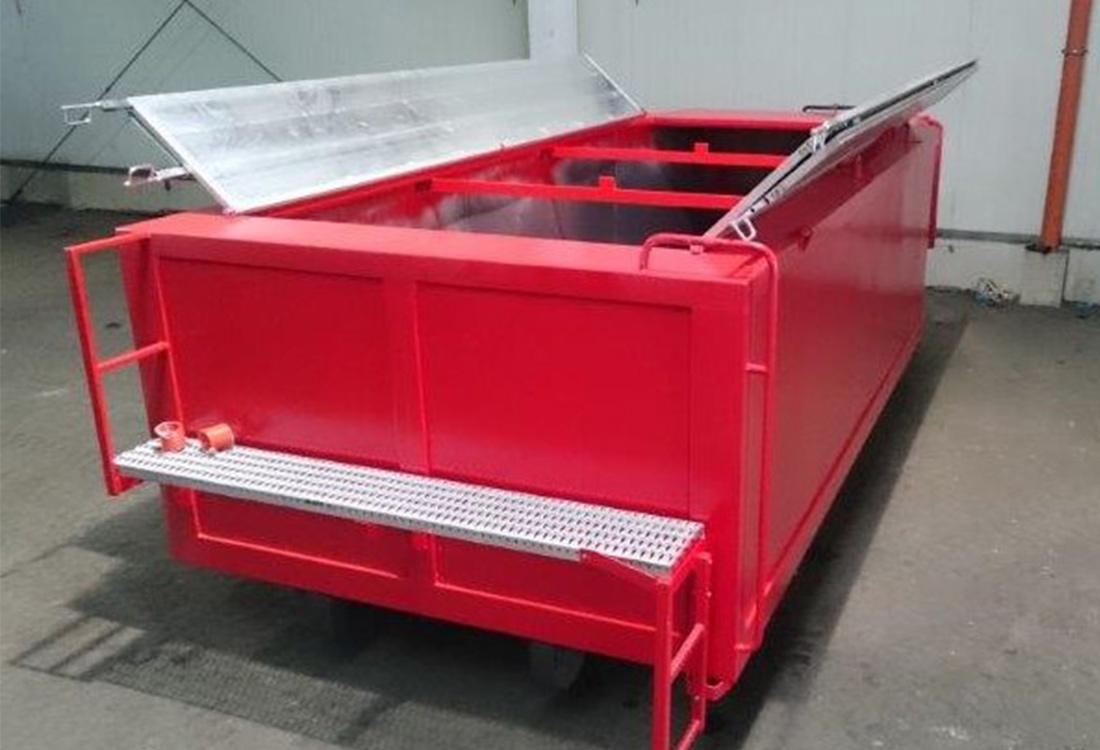 Asphalt-Container15