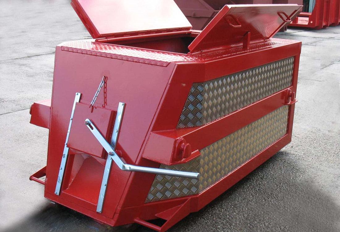 Asphalt-Container16