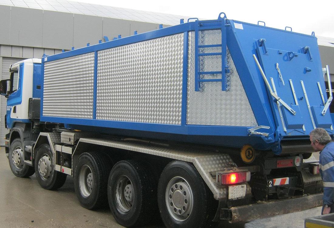 Asphalt-Container2