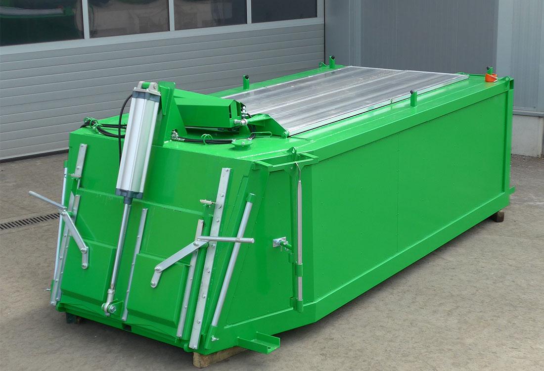 Asphalt-Container3