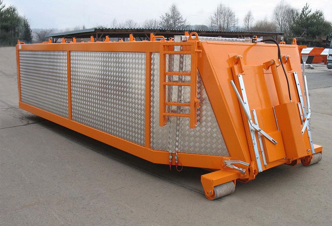 Asphalt-Container7