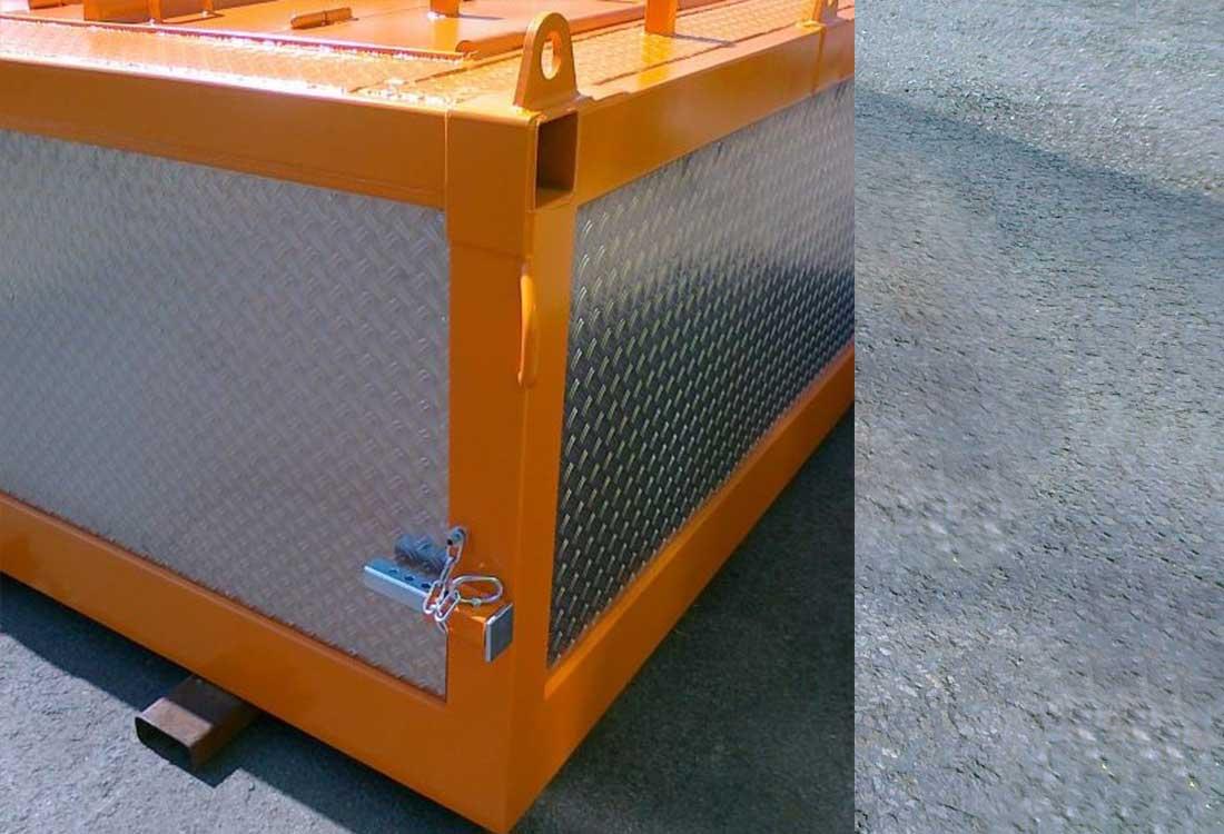 Asphalt-Container9