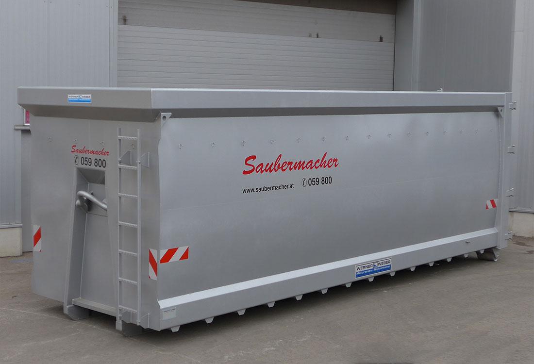 Hardoxcontainer3