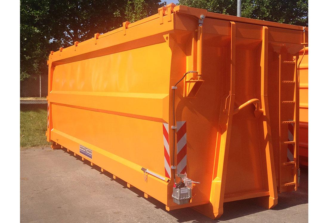 Hardoxcontainer7