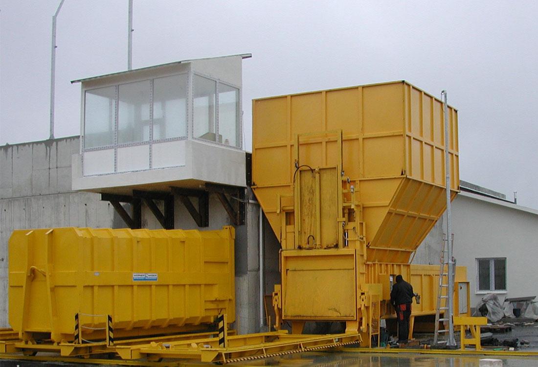 Transferstationen3