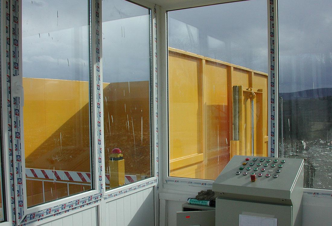 Transferstationen4