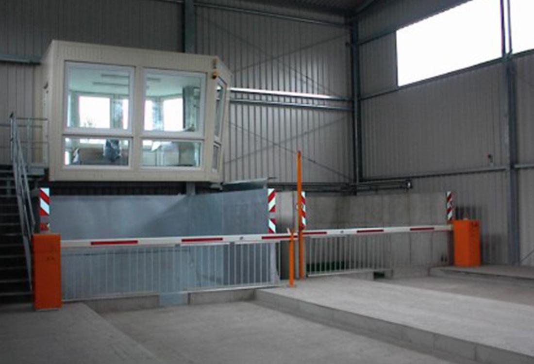 Transferstationen8