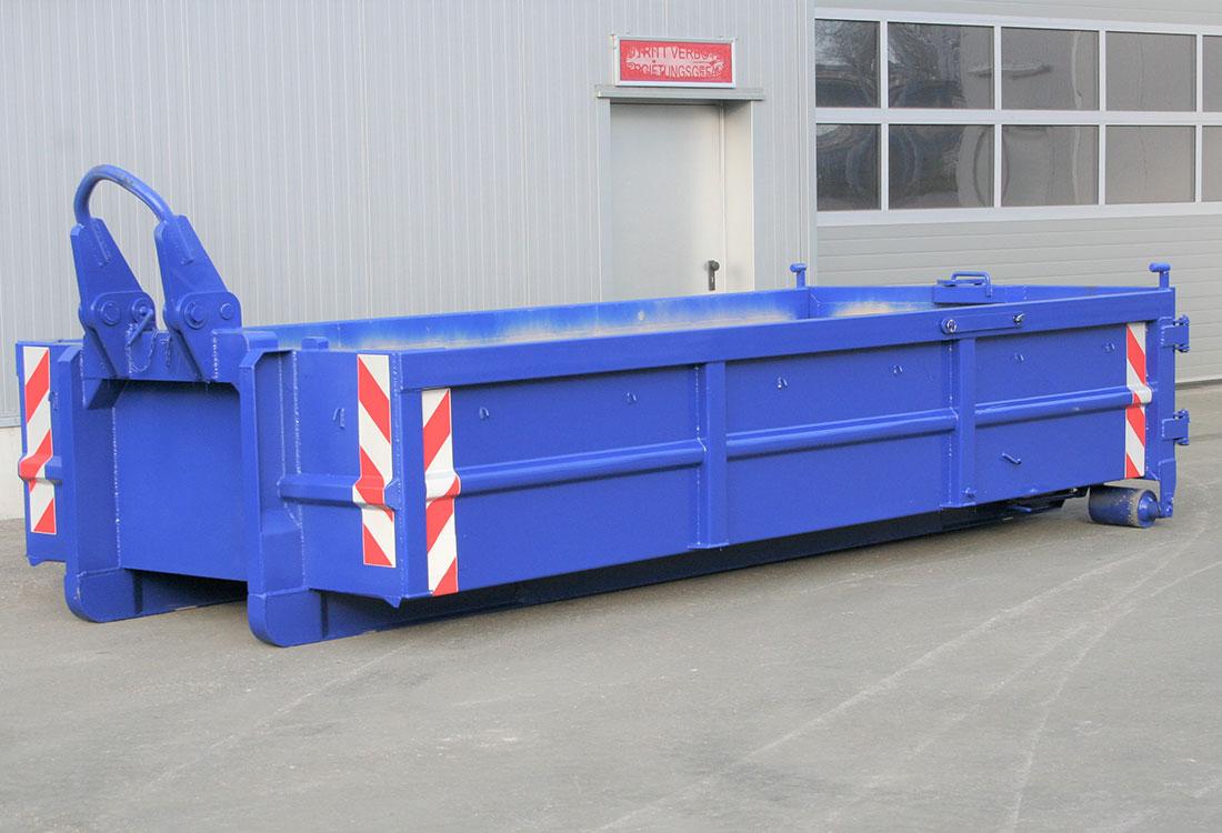 bauschuttcontainer1