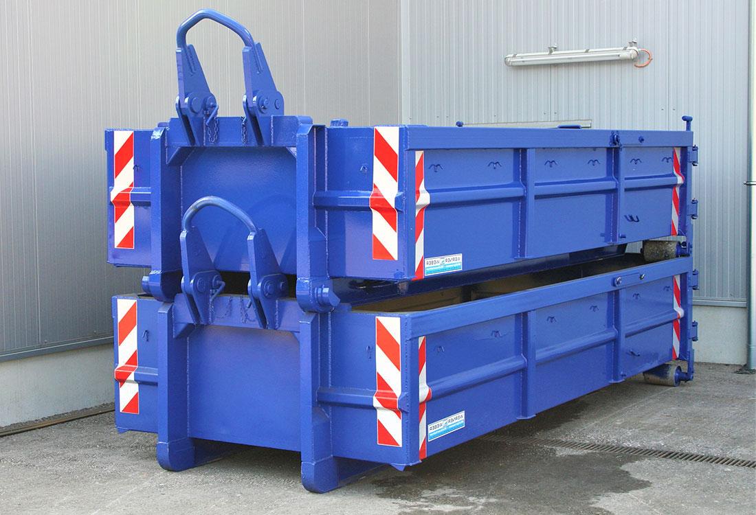 bauschuttcontainer2