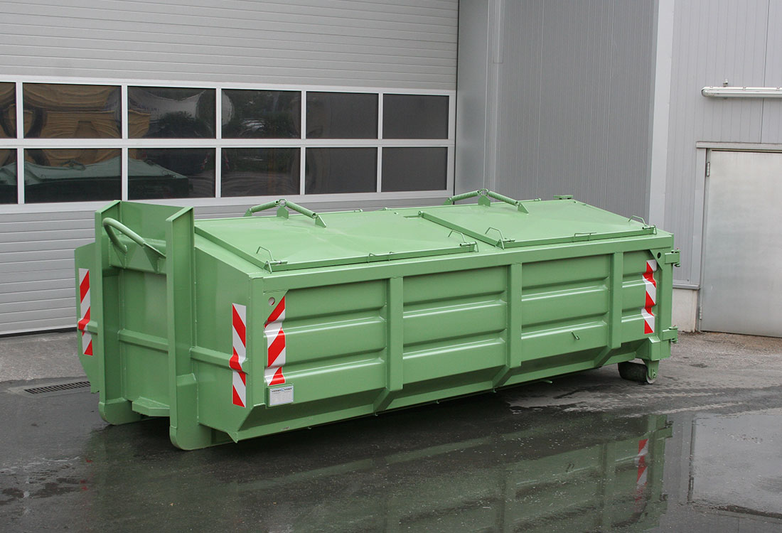 hausmuellcontainer2