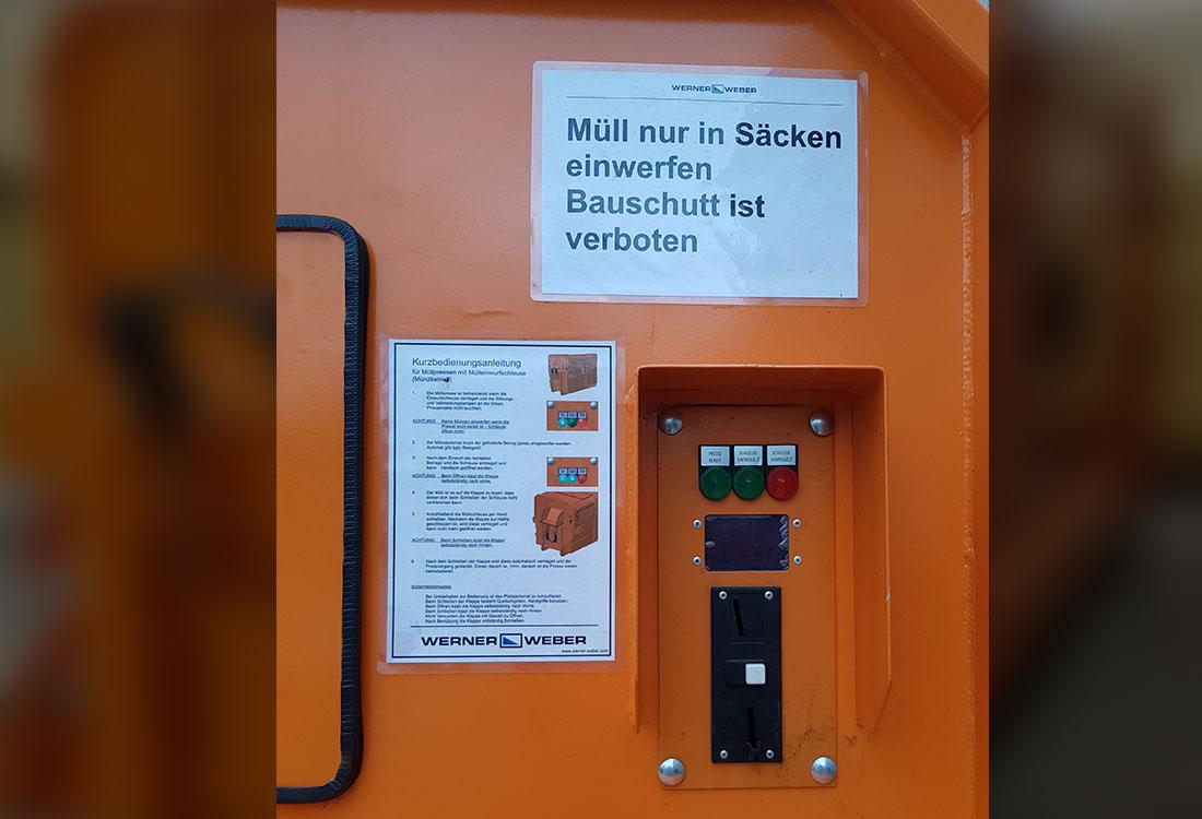 mobile_Muellpressen-MPC9
